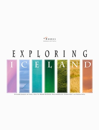 Click here to read / download - Exploring Iceland