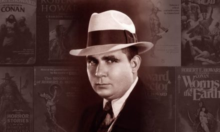 Over 100 Free Ebooks & Short Stories by Robert E. Howard