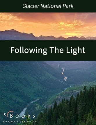 Click here to read / download - Following The Light