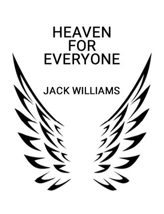 Click here to read / download - Heaven for Everyone