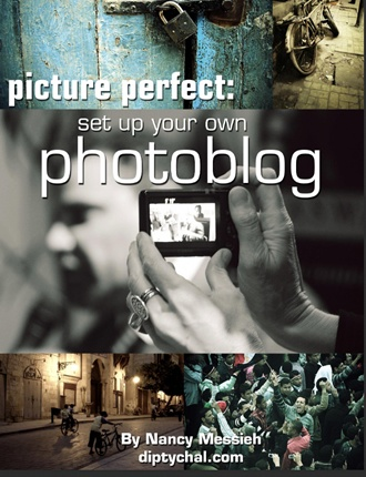 Click here to read / download - Picture Perfect: Set Up Your Own Photoblog