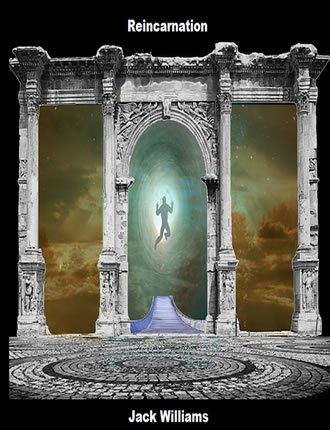 Click here to read / download - Reincarnation