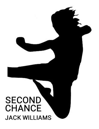 Click here to read / download - Second Chance