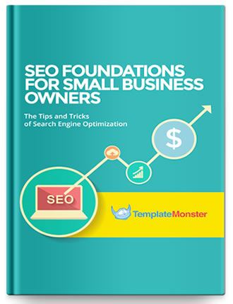 Click here to read / download - SEO Foundations for Small Business Owners