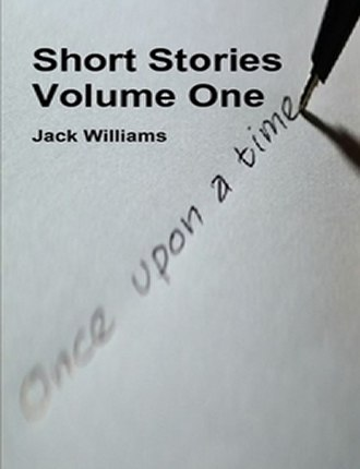 Click here to read / download - Short Stories Volume One