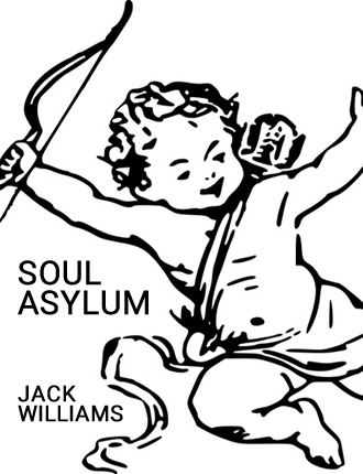 Click here to read / download - Soul Asylum