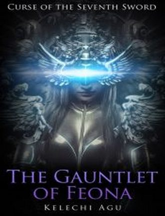 Click here to read / download - The Gauntlet of Feona