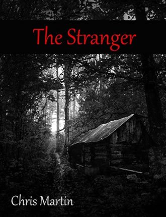 Click here to read / download - The Stranger