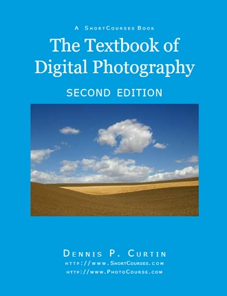Click here to read / download - The Textbook of Digital Photography - Second Edition