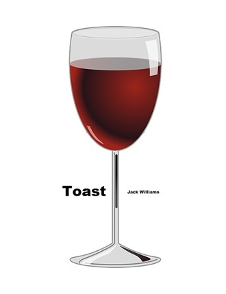 Click here to read / download - Toast