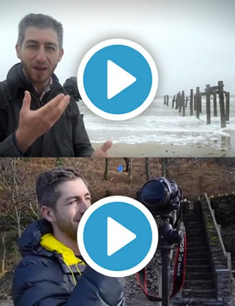 Click here to read / download - Tutorial Videos - Camera skills