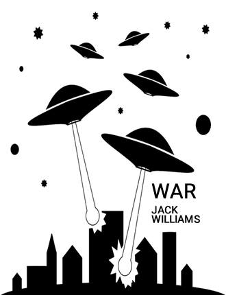 Click here to read / download - War