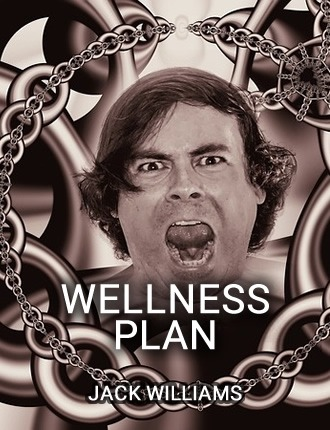 Click here to read / download - Wellness Plan