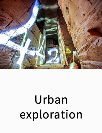 Click here to read / download - Wikipedia - Urban Exploration