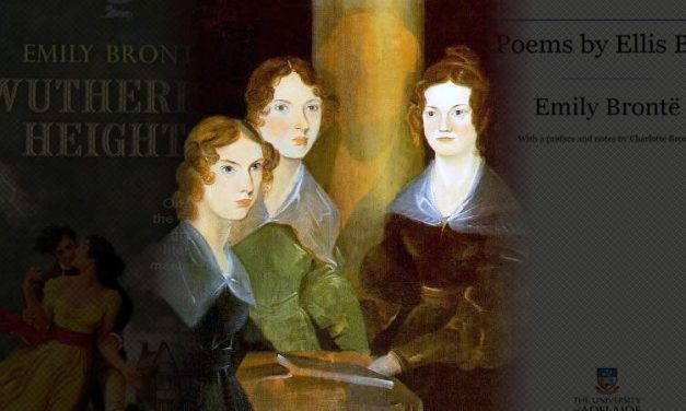 2 Free Ebooks by Emily Brontë