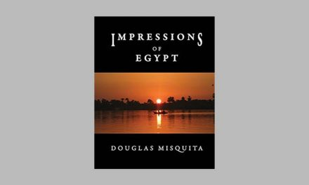 Impressions of Egypt