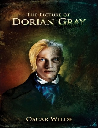 The Picture of Dorian Gray (254 pages) by Oscar Wilde