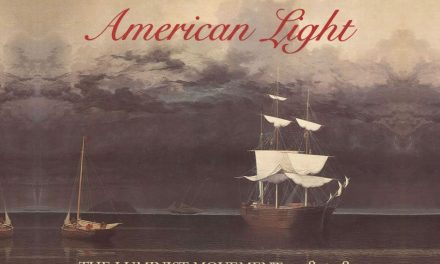 American Light: The Luminist Movement, 1850–1875: Paintings, Drawings, Photographs