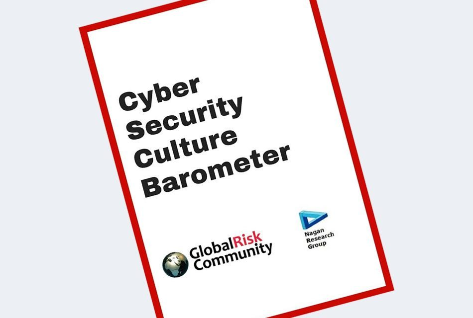 Cyber Security Culture Barometer