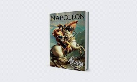 Napoleon:A Life From Beginning To End