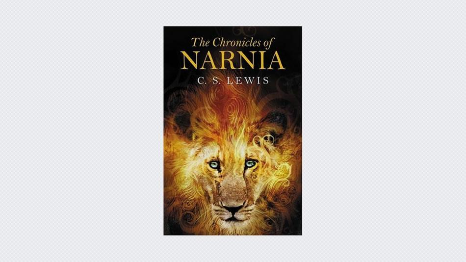 The Chronicles of Narnia (Audiobook)