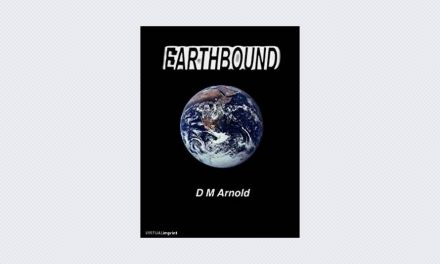 The Earthbound Series