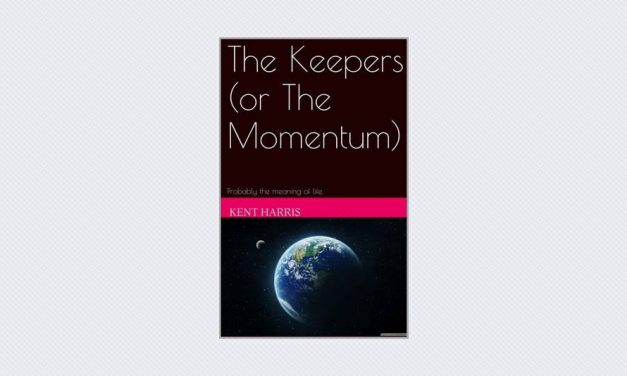 The Keepers (or The Momentum)
