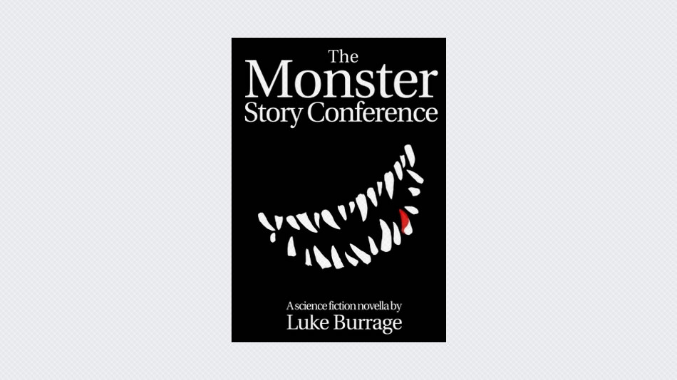 The Monster Story Conference