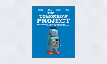The Tomorrow Project