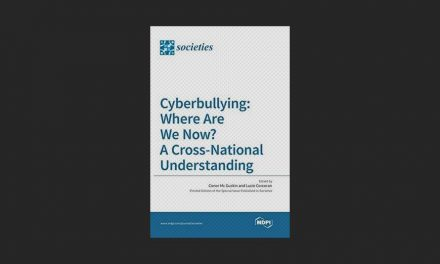 Cyberbullying: Where Are We Now?