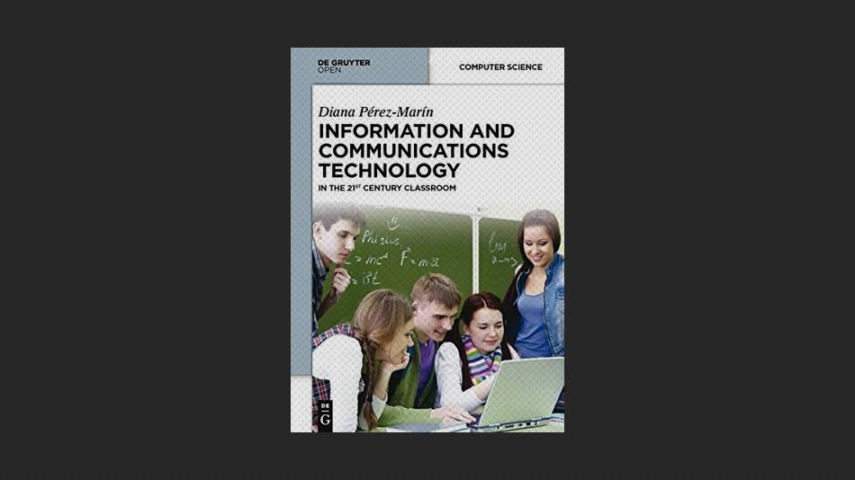 Information and Communications Technology in the 21st Century Classroom