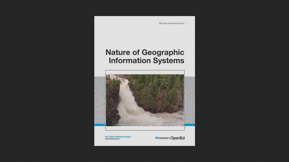 Nature of Geographic Information