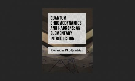 Quantum Chromodynamics and Hadrons: an Elementary Introduction