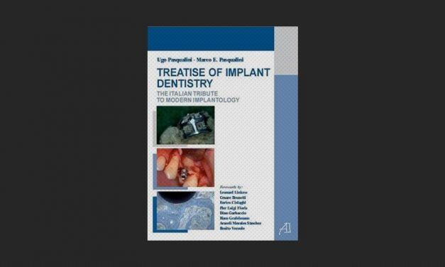 Treatise of Implant Dentistry