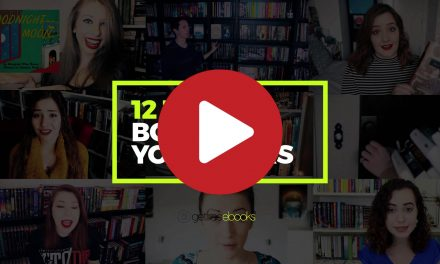 12 Top Book Youtubers – Everything You Need to Know About Books