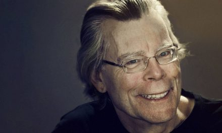 14 Free Short Stories by Stephen King