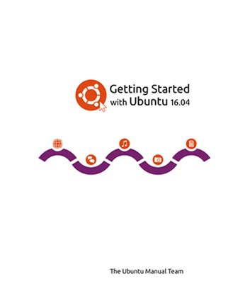 Getting Started With Ubuntu by The Ubuntu Manual Team