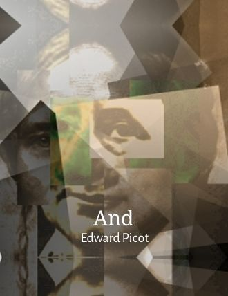 And by Edward Picot