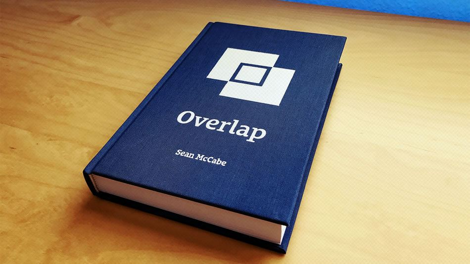 Overlap: Start a Business While Working a Full-Time Job