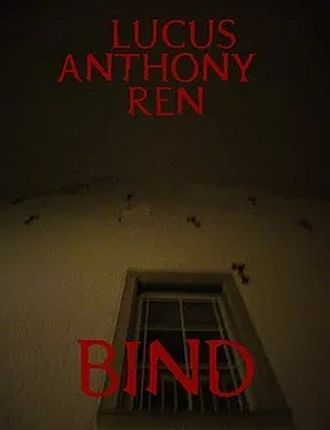 Bind by Lucus Anthony Ren