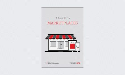A Guide to Marketplaces