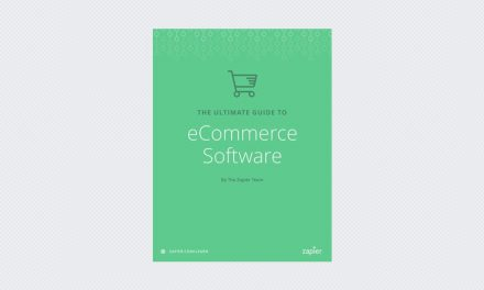 The Ultimate Guide to eCommerce Software