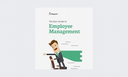 The Epic Guide to Employee Management