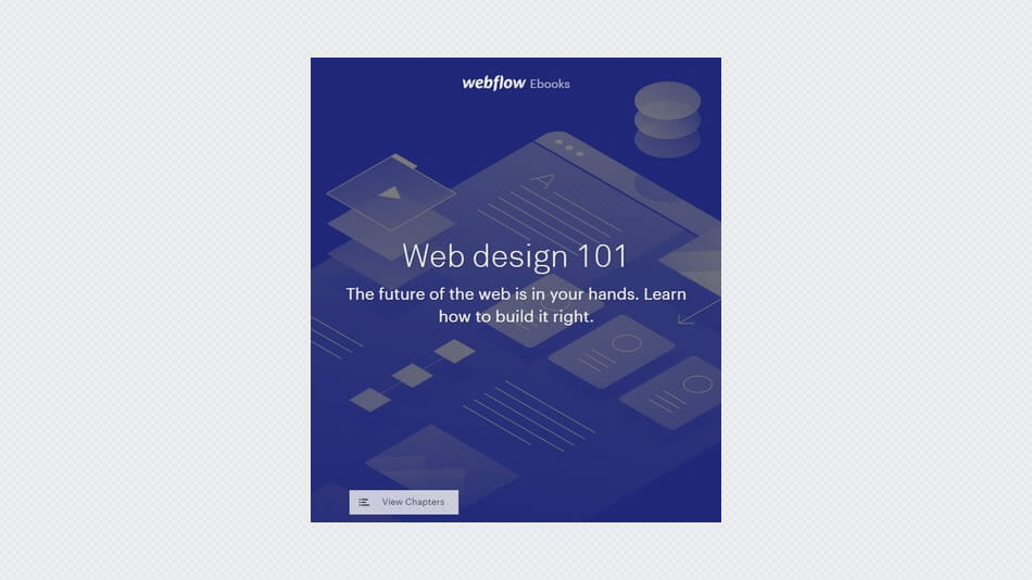 Web Design 101 – Learn How to Build It Right
