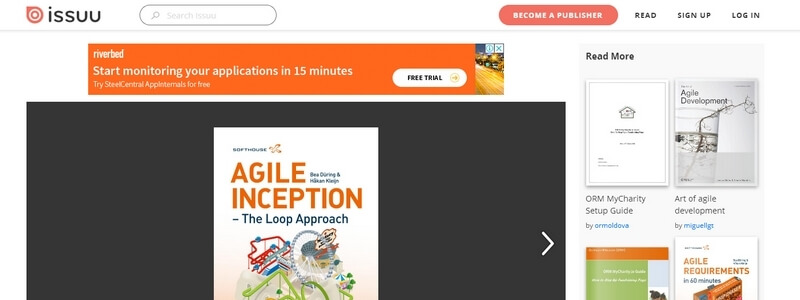 Agile Inception in 60 minutes by Bea During & Hakan Kleijn