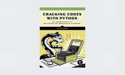 Cracking Codes with Python 2nd Edition