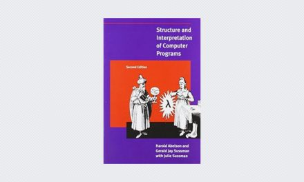Structure and Interpretation of Computer Programs: 2nd Edition
