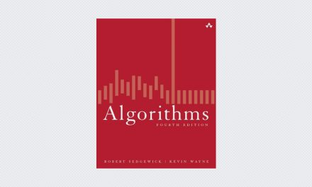 Algorithms 4th Edition