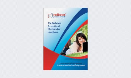 The Promotional Merchandise Handbook