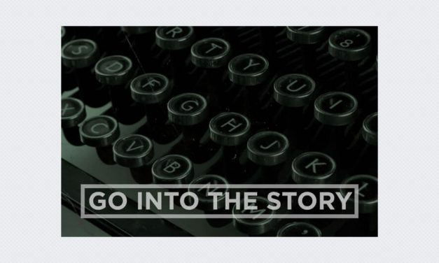 12 Free Ebooks on the Craft and Business of Screenwriting